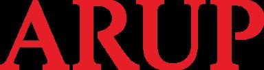 Arup Education Trust