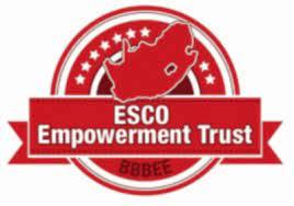 Esco Empowerment Trust