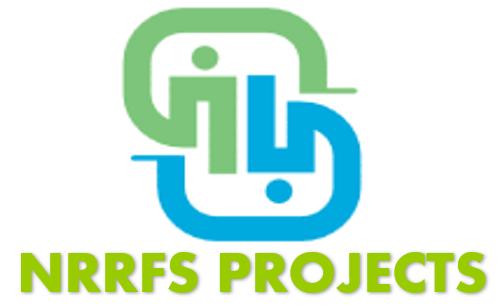 NRRFS Projects